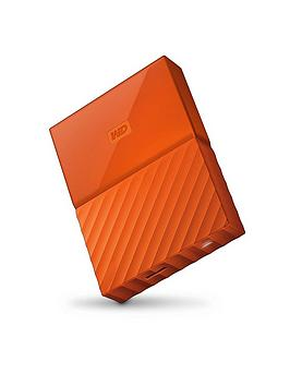 western-digital-western-digital-my-passport-worldwide-2tb-portable-hard-drive-orange