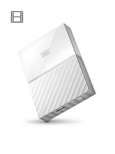 western-digital-western-digital-my-passport-worldwide-2tb-portable-hard-drive-white