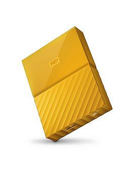 western-digital-my-passport-2tb-portable-hard-drive