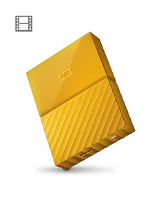 western-digital-western-digital-my-passport-worldwide-2tb-portable-hard-drive-yellow