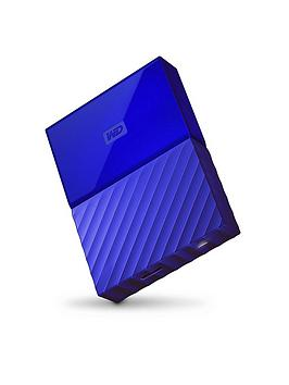 western-digital-western-digital-my-passport-worldwide-1tb-portable-hard-drive-blue