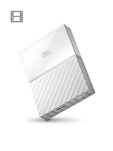 western-digital-western-digital-my-passport-worldwide-1tb-portable-hard-drive-white