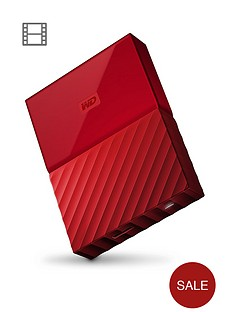 western-digital-western-digital-my-passport-worldwide-3tb-portable-hard-drive-red
