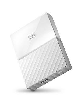 western-digital-western-digital-my-passport-worldwide-3tb-portable-hard-drive-white