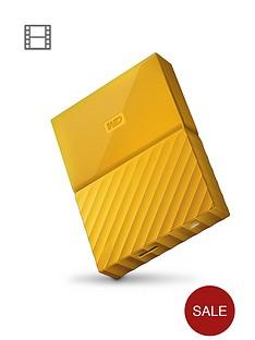 western-digital-western-digital-my-passport-worldwide-3tb-portable-hard-drive-yellow