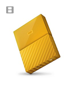 western-digital-western-digital-my-passport-worldwide-3tb-portable-hard-drive-yellow