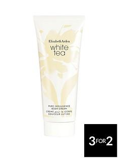 elizabeth-arden-white-tea-body-cream-100ml