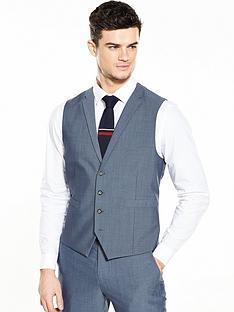 skopes-egan-waistcoat