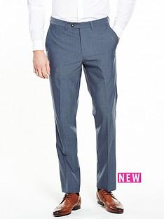 skopes-egan-trouser