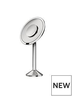 simplehuman-sensor-mirror-pro