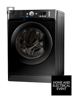 indesit-innex-bwa81683xknbsp8kgnbspload-1600-spin-washing-machine--nbspblack-a-energy-rating