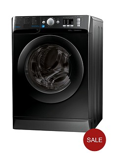 indesit-innex-bwa81683xknbsp8kgnbspload-1600-spin-washing-machine--nbspblack
