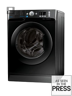 indesit-innex-bwa81683xkukn-8kgnbspload-1600-spin-washing-machine--nbspblack-a-energy-rating