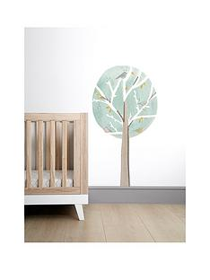 mamas-papas-mamas-amp-papas-wall-art-tree