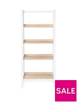 mamas-papas-lawson-bookcase
