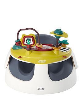 mamas-papas-baby-snug-with-activity-tray-navy