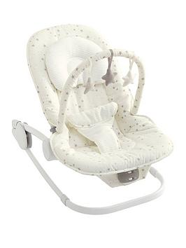 mamas-papas-wave-rocking-cradle-wish-upon-a-star