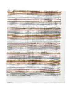 mamas-papas-mamas-amp-papas-knitted-blanket--stripe
