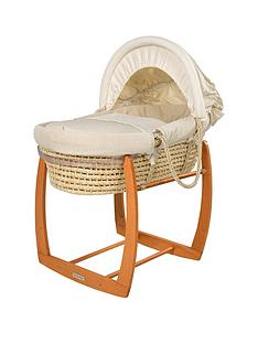 mamas-papas-rocking-moses-basket-stand