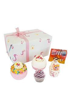bomb-cosmetics-bomb-cosmetics-sprinkle-of-magic-gift-set