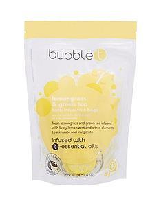 bubble-t-bubblet-lemongrass-bath-t-bags