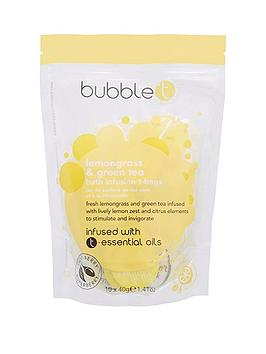 bubble-t-bubblet-lemongrass-bath-t-bags