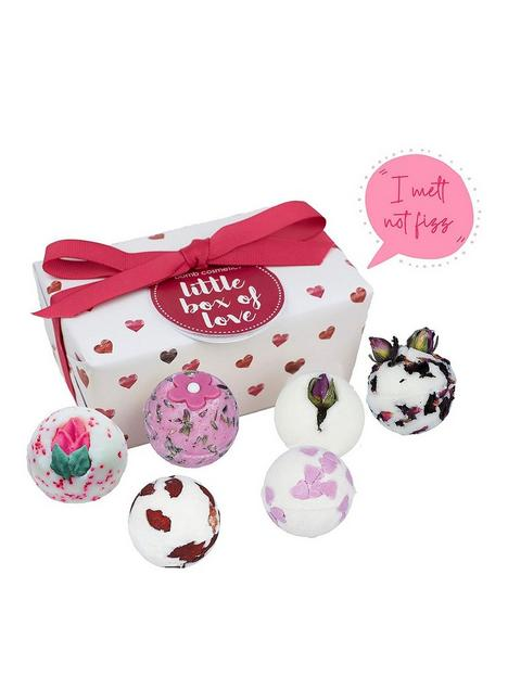 bomb-cosmetics-little-box-of-love-ballotin-box