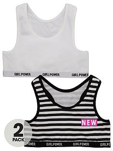 v-by-very-girls-stripe-and-plain-bralette-tops-2-pack