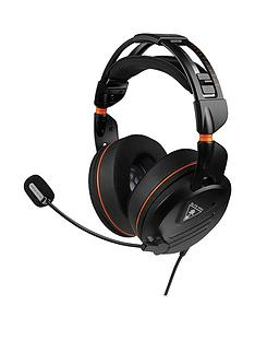turtle-beach-elite-pro-tournament-gaming-headset-pcps4xb1