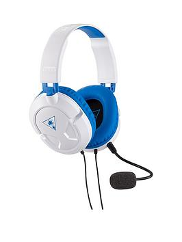 turtle-beach-ear-force-recon-60pnbspgaming-headset-fornbspplaystationnbsp--white