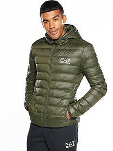 emporio-armani-ea7-ea7-hooded-down-jacket