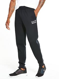 emporio-armani-ea7-ea7-core-id-sweat-pants