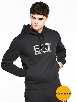 emporio-armani-ea7-ea7-visibility-hoodie
