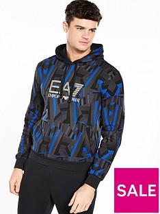 emporio-armani-ea7-ea7-visibility-graphic-hoodie