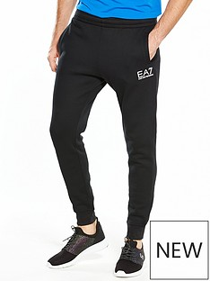 emporio-armani-ea7-ea7-core-id-slim-sweat-pants
