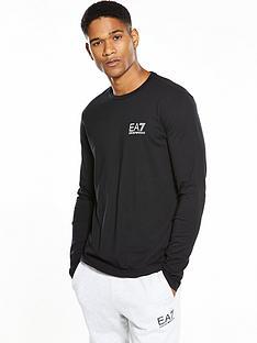 emporio-armani-ea7-ea7-core-id-longsleeve-t-shirt