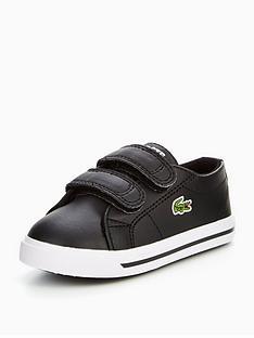 lacoste-marcel-strap-shoe