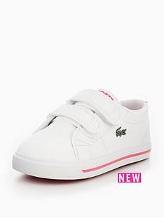 lacoste-lacoste-marcel-strap-shoe