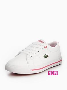 lacoste-lacoste-marcel-lace-shoe