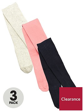 v-by-very-3-pk-cotton-tights