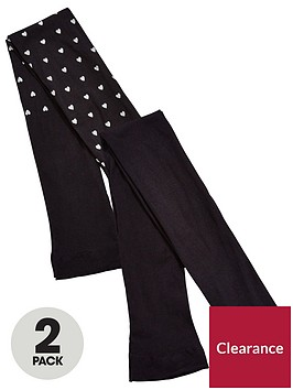 v-by-very-2-pk-denier-party-tights