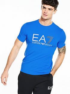 emporio-armani-ea7-ea7-visibility-t-shirt