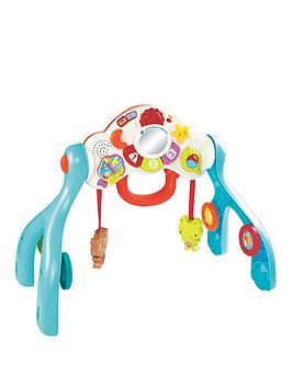 vtech-baby-3-in-1-baby-centre