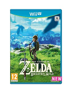 nintendo-wii-u-the-legend-of-zelda-breath-of-the-wild