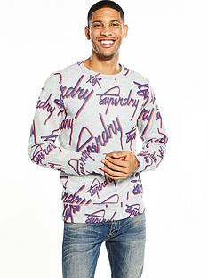 superdry-all-over-print-jumper