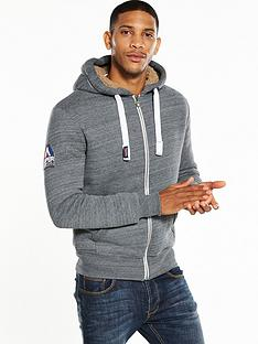 superdry-orange-label-winter-hoody
