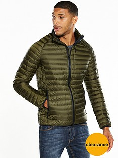 superdry-core-down-jacket