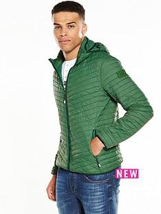 superdry-vintage-fuji-jacket