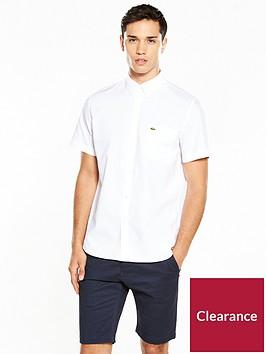 lacoste-lacoste-sportswear-short-sleeve-oxford-shirt