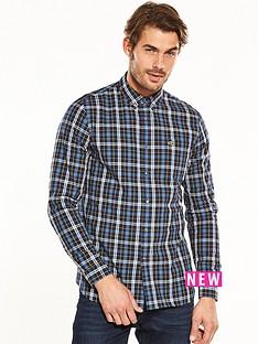 lacoste-lacoste-sportswear-long-sleeve-checked-shirt